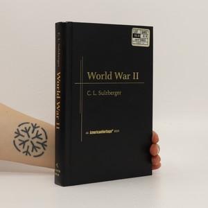 náhled knihy - World War II