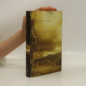 náhled knihy - The sky unwashed : a novel