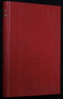 náhled knihy - Znesvěcený ráj : Combats et Batailles sur mer : Srpen 1914 - prosinec 1914