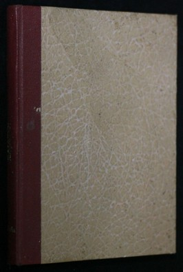 náhled knihy - Zajatci : román