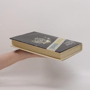 antikvární kniha Penězoměnci, 1981