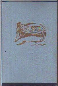 náhled knihy - Muži moře