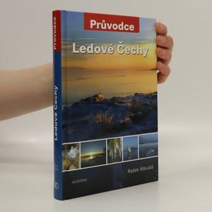 náhled knihy - Ledové Čechy