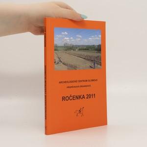 náhled knihy - Ročenka 2011