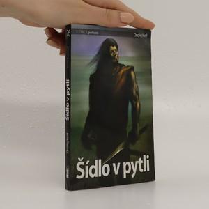 náhled knihy - Šídlo v pytli