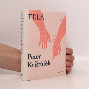 náhled knihy - Telá