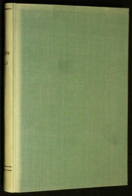 náhled knihy - Kuli