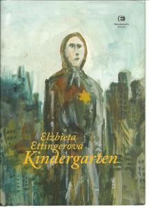 náhled knihy - Kindergarten