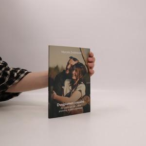 náhled knihy - Dvojplamen v realitě : až přijde váš čas, budete připraveni