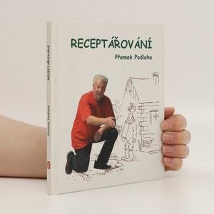 náhled knihy - Receptářování