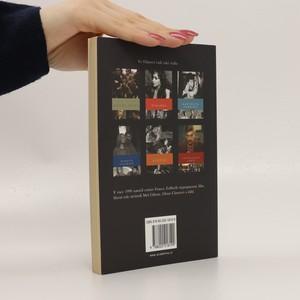 antikvární kniha Hamlet, 2009