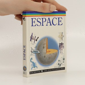 náhled knihy - Espace