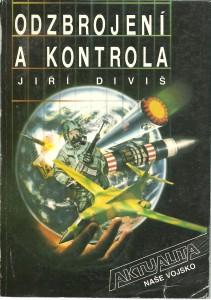 náhled knihy - Odzbrojení a kontrola