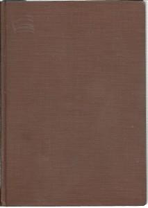 náhled knihy - Potulky po ostrovech Jižního moře I.-II., Ztracená tvář