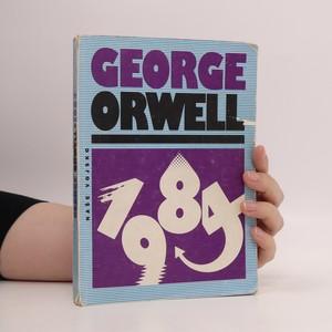 náhled knihy - 1984. 1. část