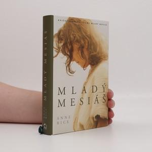 náhled knihy - Mladý mesiáš