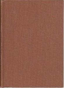 náhled knihy - Záhady života a smrti