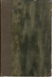 náhled knihy - Mučedníci vědy