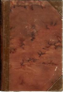 náhled knihy - Sirény a tritoni