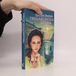 náhled knihy - Tregaronova dcera