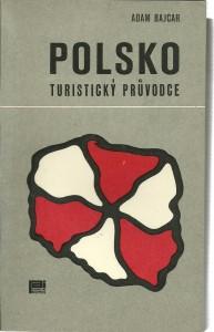 náhled knihy - Polsko. Turistický průvodce