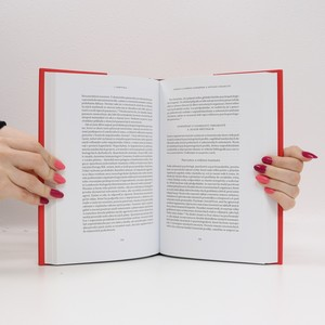 antikvární kniha Logika terorismu, 2009
