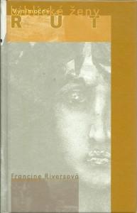 náhled knihy - Výnimočné biblické ženy. Rút