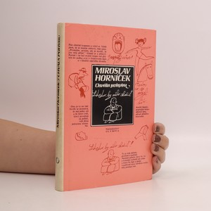 náhled knihy - Chvála pohybu