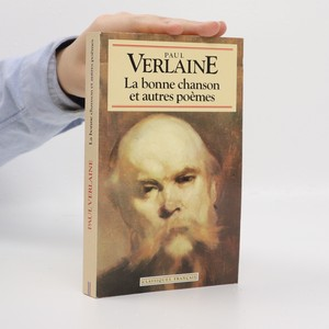 náhled knihy - La bonne chanson et autres poemes