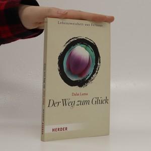 náhled knihy - Der Weg zum Glück