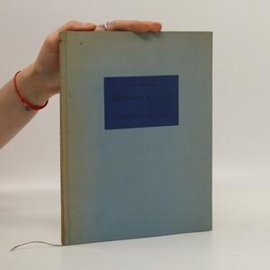 náhled knihy - Kamarádi a známí