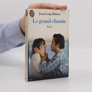 náhled knihy - Le grand - chemin