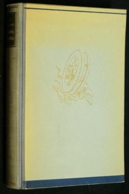 náhled knihy - Rodinná kronika : De Kroniek van hetgezinhernat