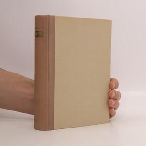 náhled knihy - Paměti. Část II.