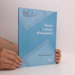náhled knihy - Teorie a praxe dluhopisů. I