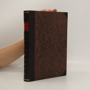 náhled knihy - Smetana. (německy)