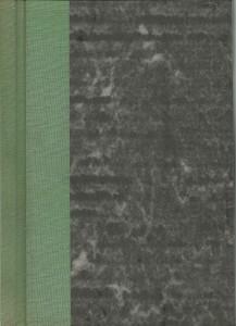 náhled knihy - Mnoho povyku pro nic