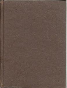 náhled knihy - Z doby predamitů