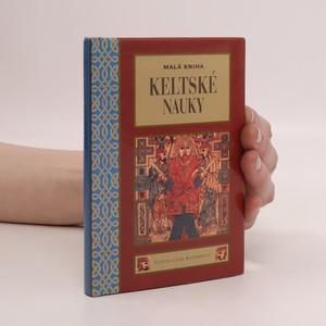 náhled knihy - Malá kniha keltské nauky