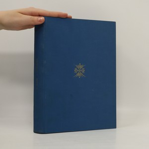 náhled knihy - Jakobín ; opera o 3 dějstvích