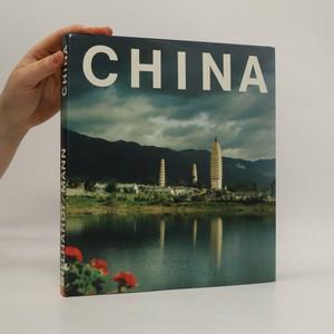 náhled knihy - China (německy)