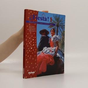 náhled knihy - Fiesta! 1
