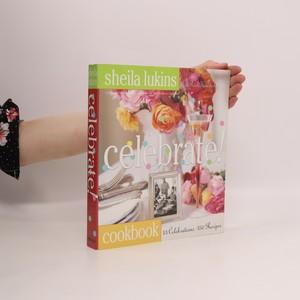 náhled knihy - Celebrate!