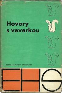 Hovory s veverkou