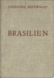 náhled knihy - Brasilien