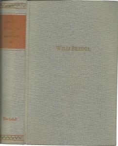 náhled knihy - Die Enkel
