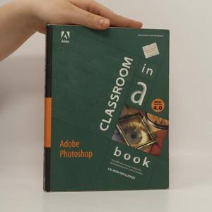 náhled knihy - Adobe Photoshop