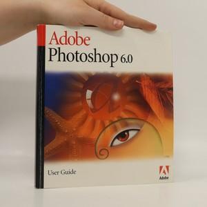 náhled knihy - Adobe Photoshop 6.0 (anglicky)