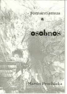 náhled knihy - Romantismus a osobnost