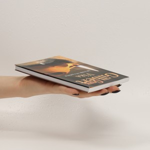 antikvární kniha Víra : jak ji najít, žít a zachovat, 2019